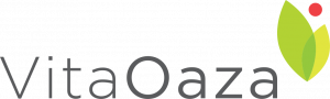 Logo VitaOaza