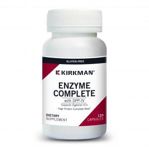 - Suplementy diety Kirkman